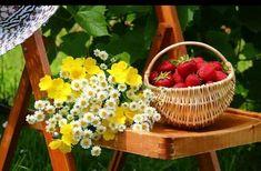 Centro de Flores a Domicilio, Floristería de Altea, Regalar Centros de Flores en Altea, Regalar Flores para Altea, Enviar Flores de Regalo