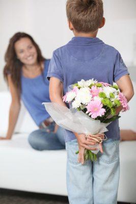 floristería online barata, floristería internacional, ramo de flores de regalo, enviar flores el día de la madre, flores para mi madre, regalar flores el día de San Valentín