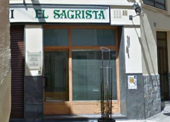 Funeraria El Sagristá en Callosa d'en Sarrià